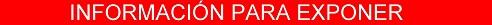 INFORMACION PARA EXPONER C2014 FDO ROJO 2