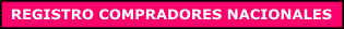 REGISTRO COMPRADORES NACIONALES C2015