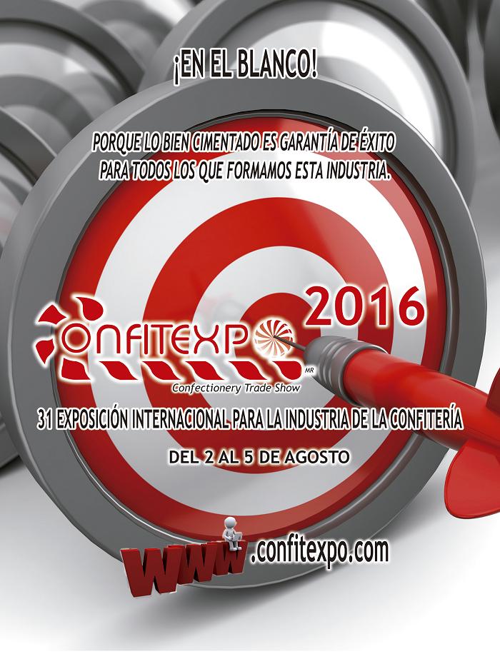 ANUNCIO CONFITEXPO 2016 JMH