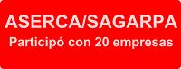 ASERCA SAGARPA C20125