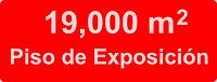PISO DE EXHIBICION