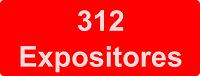 EXPOSITORES PAGINA INICIO DERRAMA C16