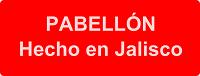 HECHO EN JALISCO